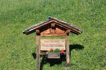 prackfiedererhof-villanders-12